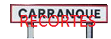 carranqueSin título