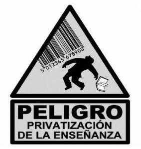 privatizar_ensenanza