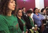 CEE Cruz de Mayo_Hellín_madres afectadas