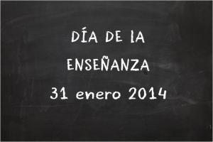 DÍA_DE_LA_ENSEÑANZA_2014
