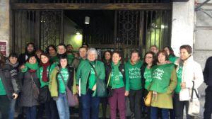marea_verde-escuela_publica-juicio-camiseta