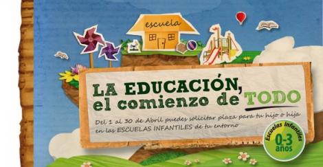 educación infantil2