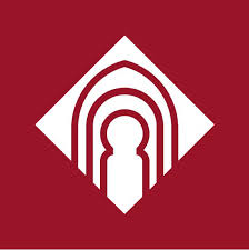 uclm logo(1)