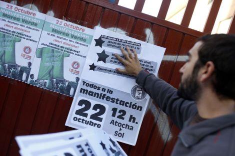 huelga_estudiantes_octubre