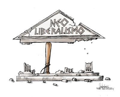 neoliberalismo101